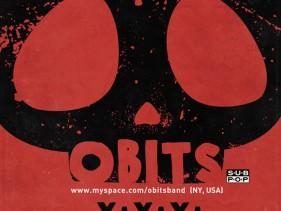 OBITS-b2