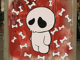 skully-thumb