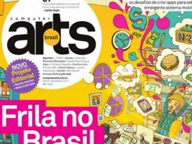ca-brasil