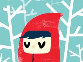 red_hoods