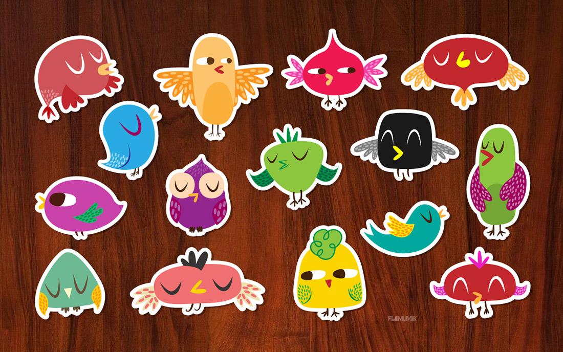 chicks12
