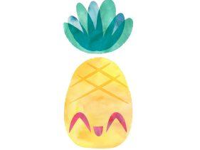 ananas-thumb