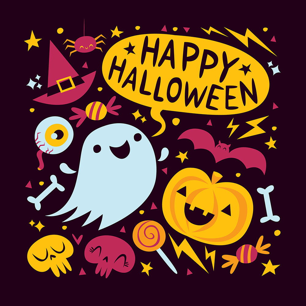 halloween-illustration-01