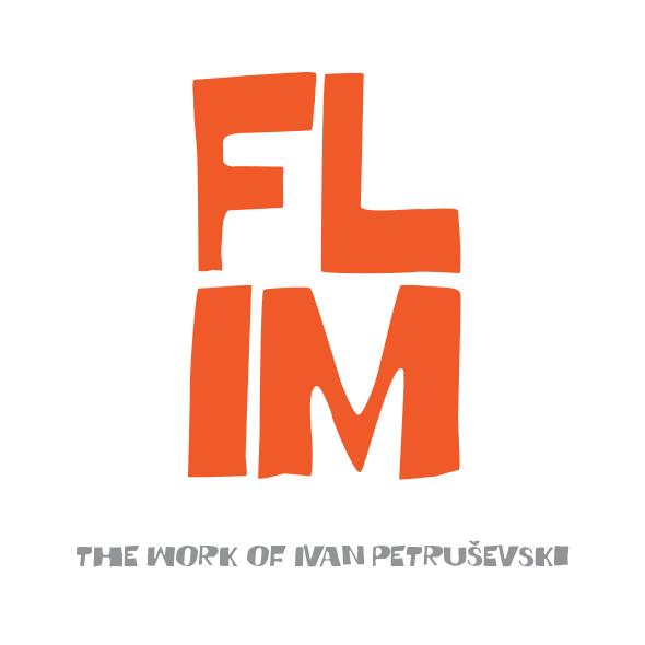 flim-front